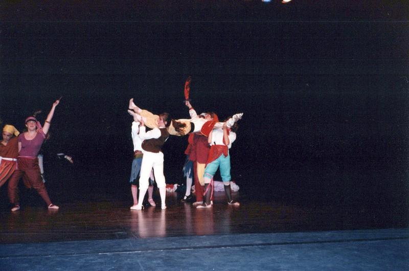 Dance_2704_a.jpg