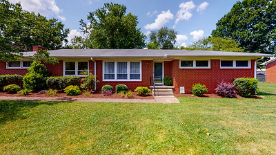 402 Dow Dr Shelbyville TN 37160
