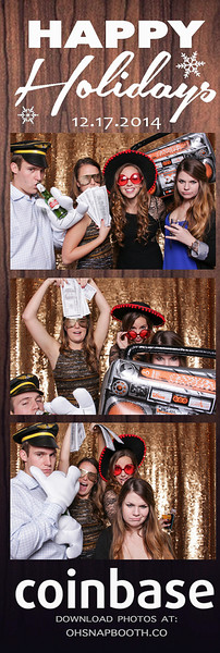 2014-12-17_ROEDER_Photobooth_Coinbase_HolidayParty_Prints_0005.jpg