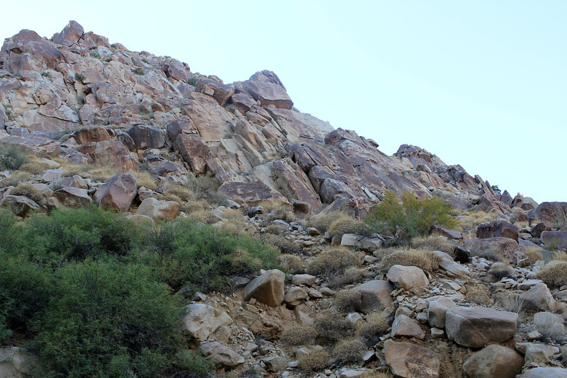 05 Cougar Canyon (151).JPG