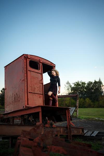 simone train car basic edit.jpg