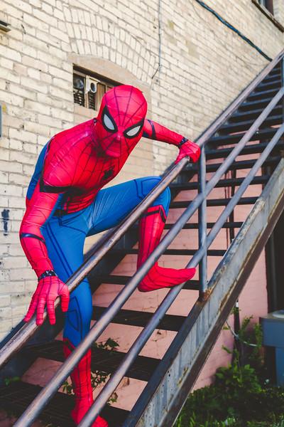 Spiderman-6.JPG