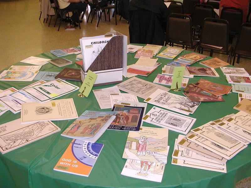 2002-09-28-Rel-Ed-Fall-Seminar_010.jpg