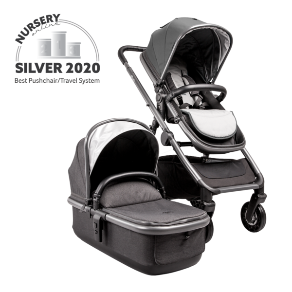 grey travel system_cutout_best travel system 2020.png