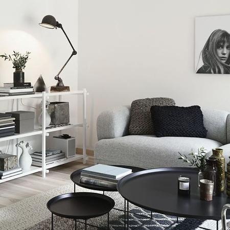 Interieurtips-uitzoeken-salontafel.jpg