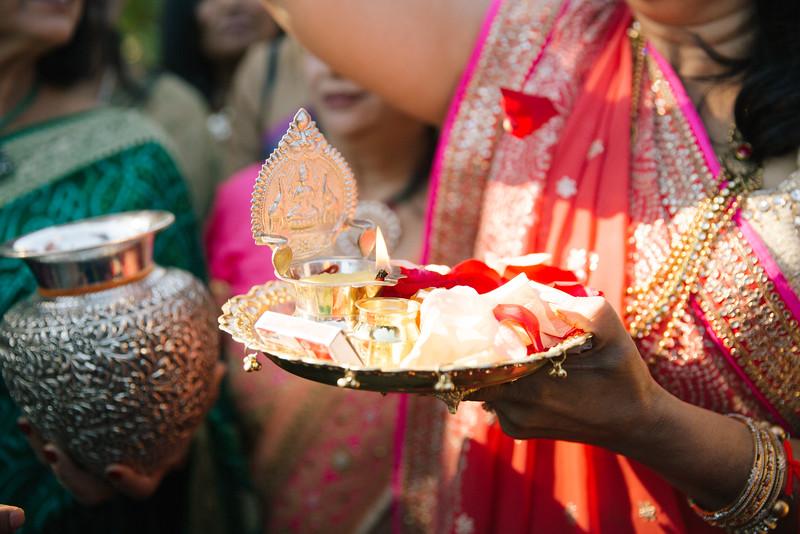 LeCapeWeddings_Shilpa_and_Ashok_2-435.jpg