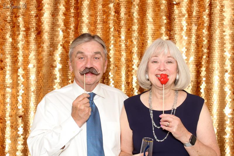 LOS GATOS DJ & PHOTO BOOTH - Mikaela & Jeff - Photo Booth Photos (lgdj)-16.jpg