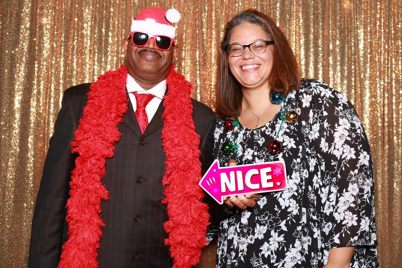 Corporate Holiday Party, Newport Beach-80.jpg
