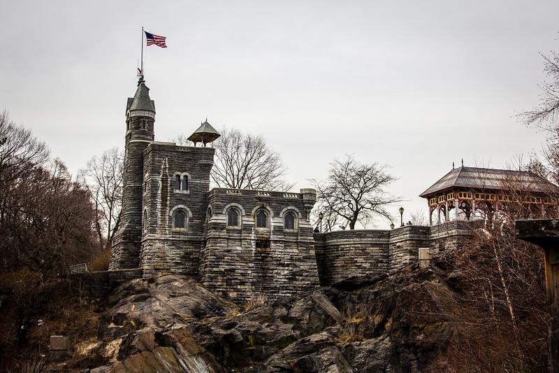 Belvedere Castle-2899.jpg