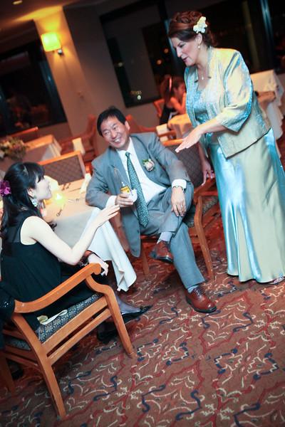 CS-Wedding-1441.jpg