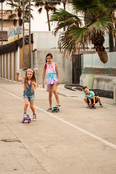 San Diego Skateboards 2020-4920.jpg