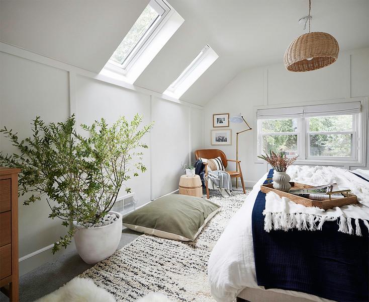 bedroom-inspiration-12.jpg