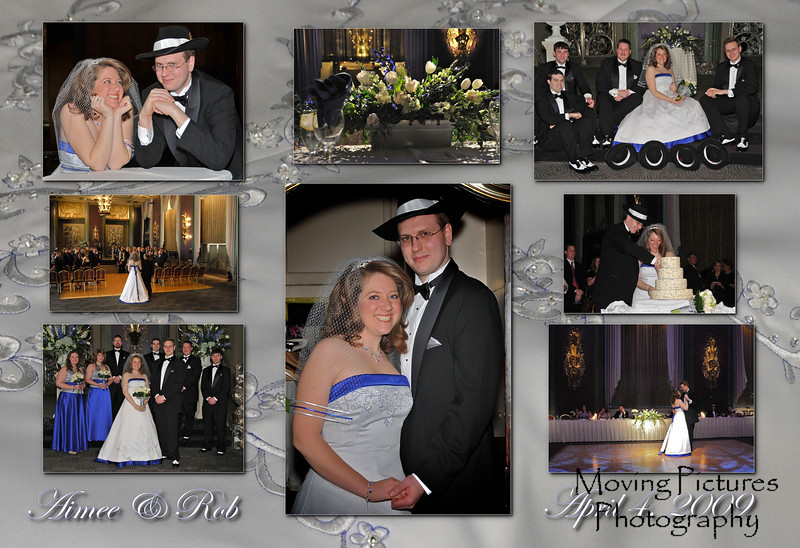 Aimee & Rob Collage.jpg