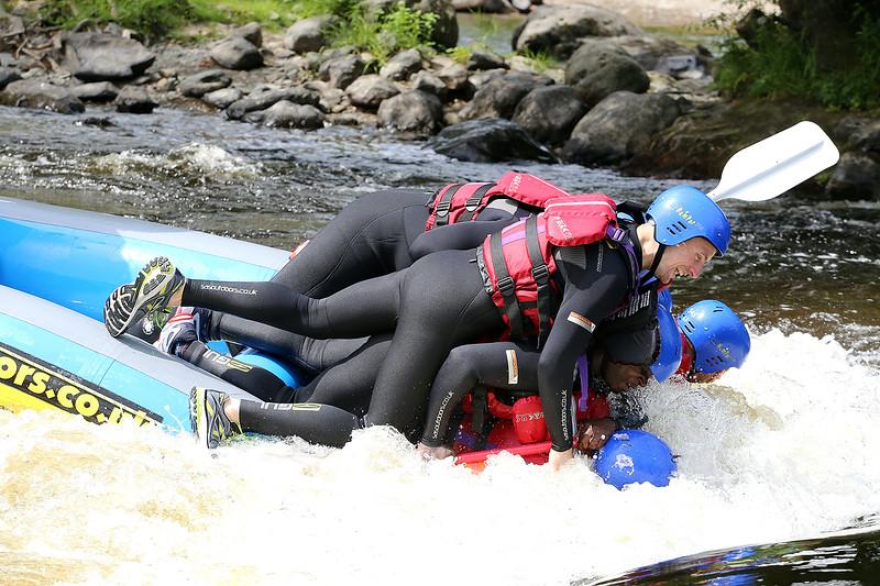 Rafting-0522.jpg