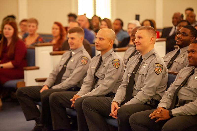 Durham Sheriff Grads 11-2019 MY PRO PHOTOGRAPHER-71.JPG