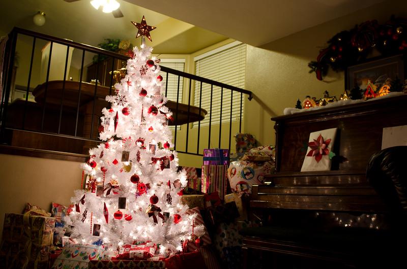 20121224_ChristmasEve_1112.jpg