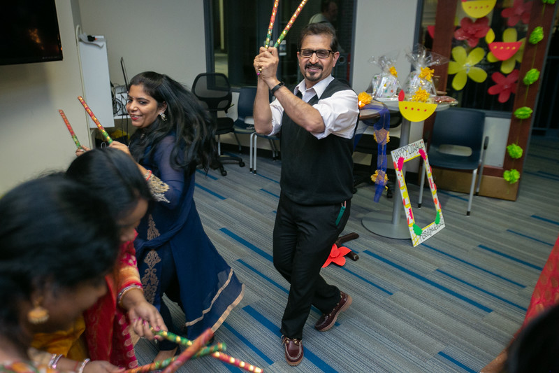 Diwali Celebration-2766.jpg