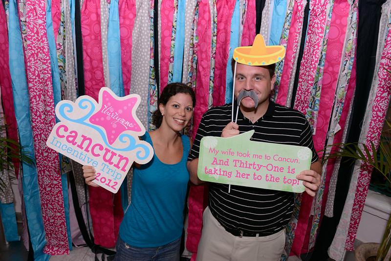 Cancun-20120910-0381--2084280786-O.jpg