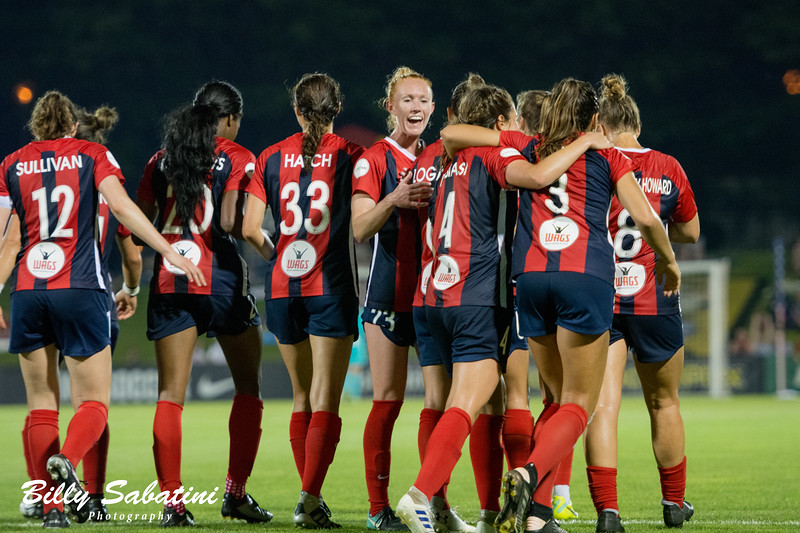 20190518 Spirit vs. Portland Thorns 769.jpg