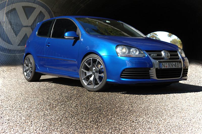 DSC_0442 VW.jpg
