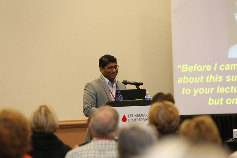 Blood Cancer Conference (224).JPG