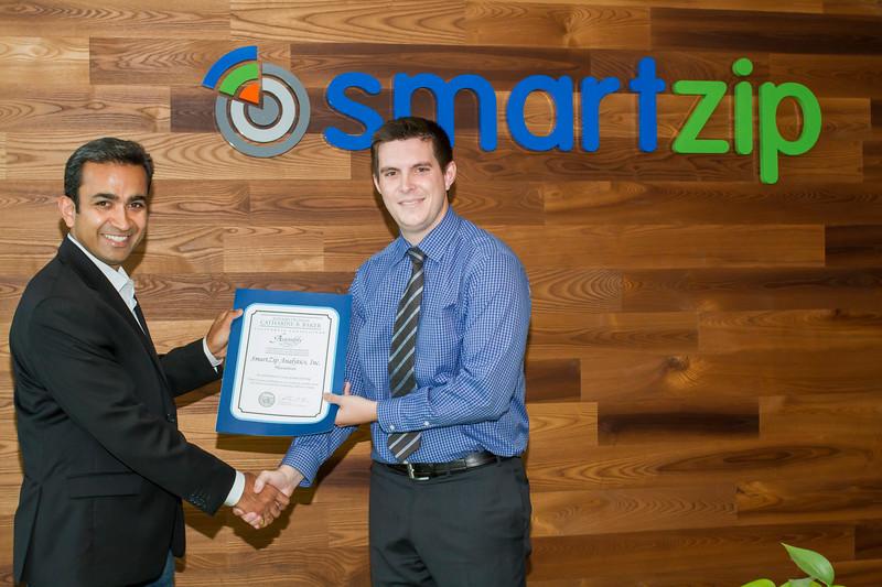 SmartZip.058.jpg