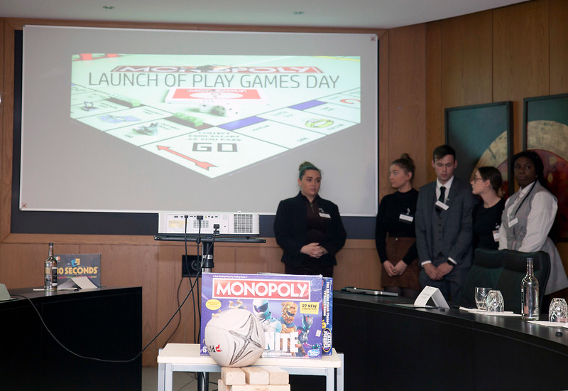 029 Play Games Day Launch 25 11 19  Photo- George Goulding 2019  .jpg