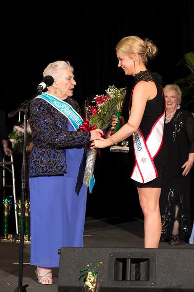 Ms. Pasadena Senior Pageant_2016_230.jpg