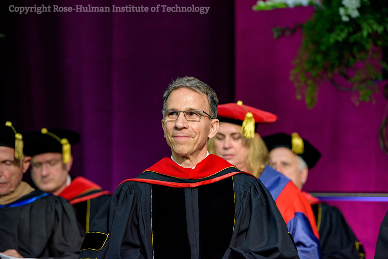 RHIT_Commencement_Day_2018-18580.jpg