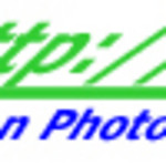 100603 SmugMug Banner-Location Photography.jpg