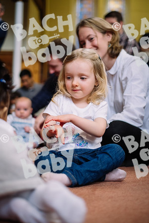 © Bach to Baby 2019_Alejandro Tamagno_Ealing_2020-02-08 024.jpg