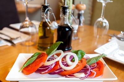 GianBiaz  Italian Restaurant Northampton
