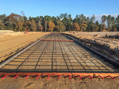 2017-12-21 Road Construction