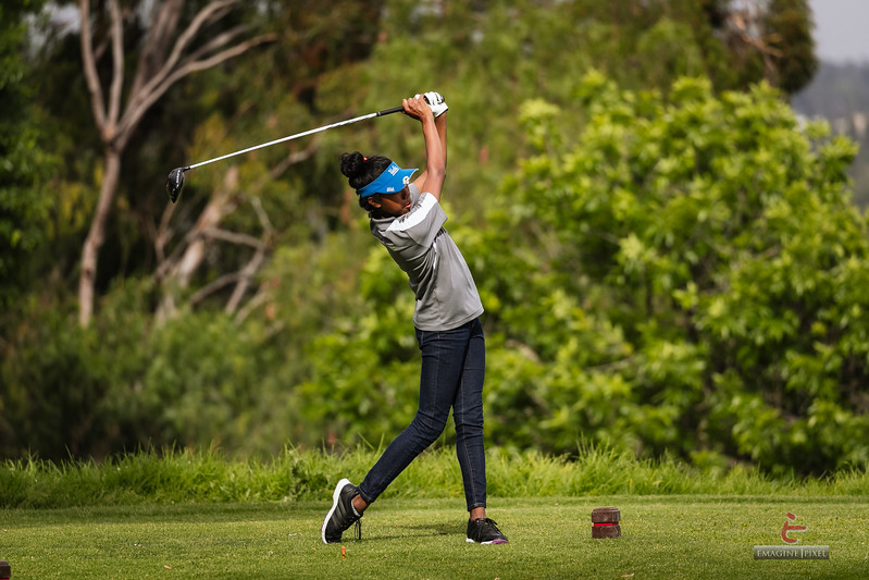 20170426-South-Pointe-Golf-299.jpg
