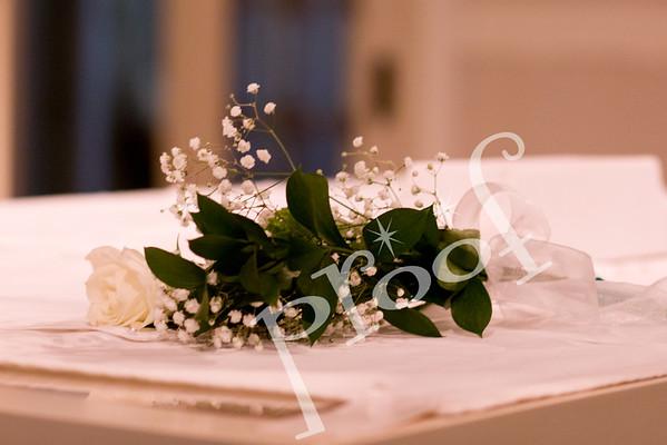 Nowack Wedding