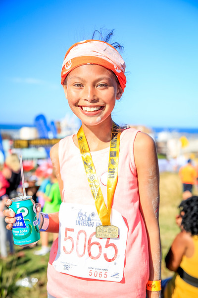 Urban Run-Kids-2014 -82.jpg
