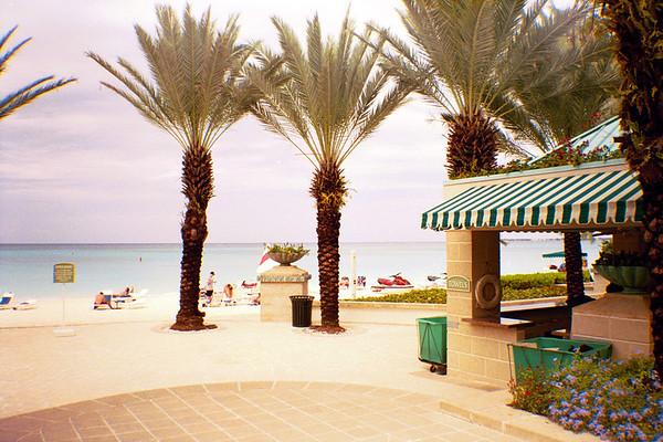 Cayman 2002