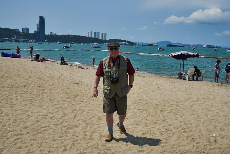 Trip to Bangkok Thailand (433).jpg