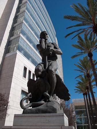 2009 Santa Ana