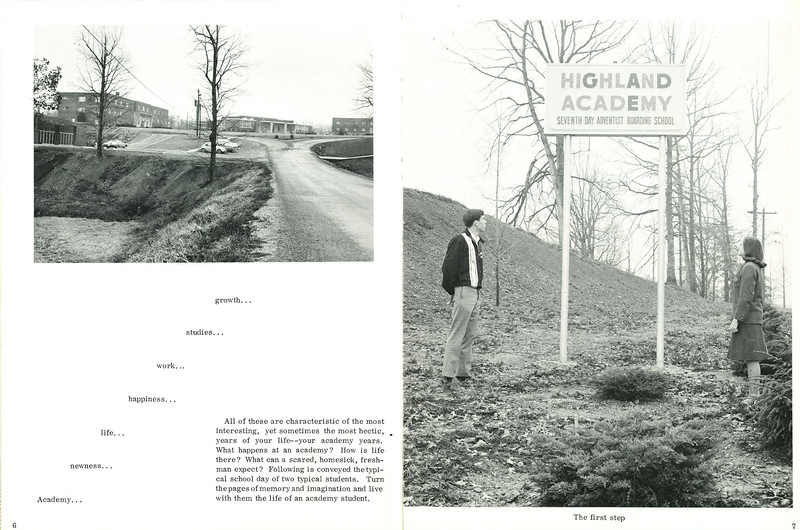 1968 ybook__Page_05.jpg