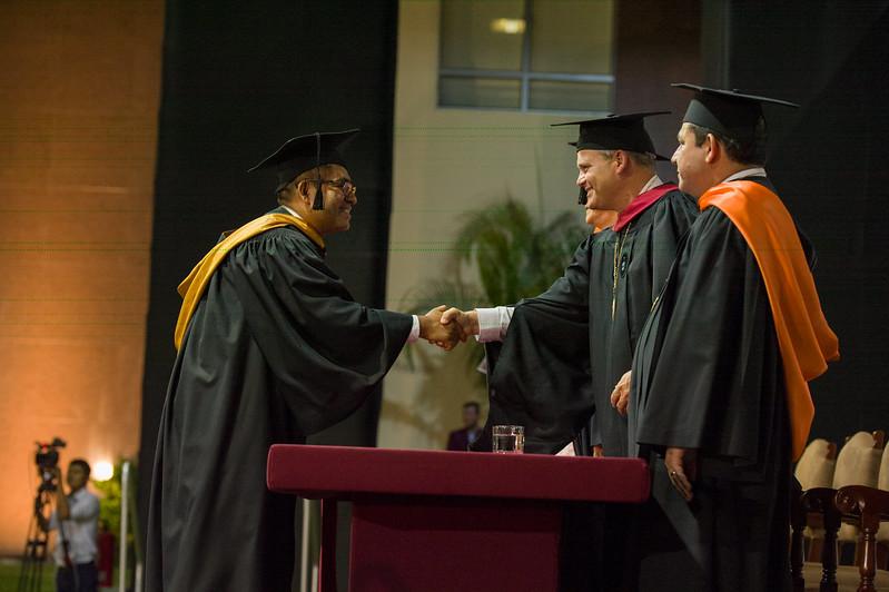 3. Grad. PT-FT-MGO - Ceremonia-235.jpg