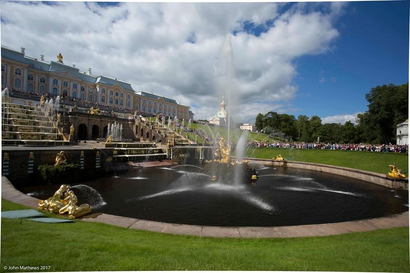 20160716 St Petersburg - Peterhof PAN 609 a NET.jpg
