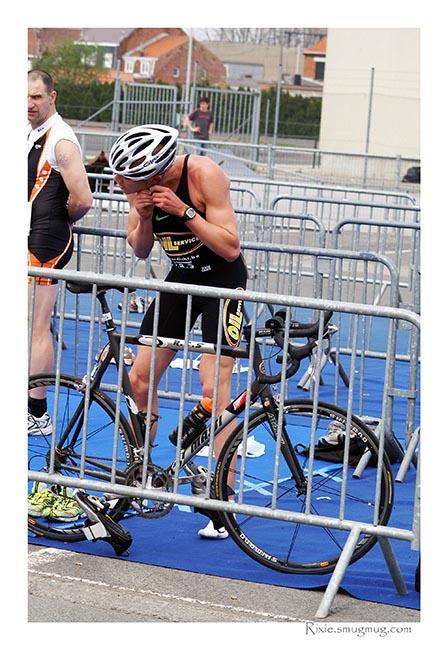 TTL-Triathlon-310.jpg