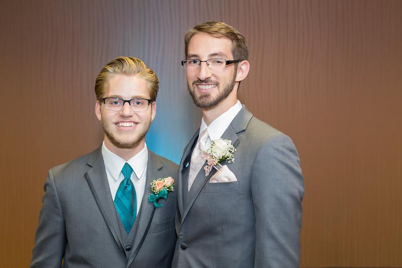 Houston Wedding Photography ~ Denise and Joel-1375.jpg