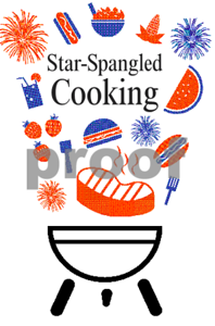 starspangled-cooking-recipes
