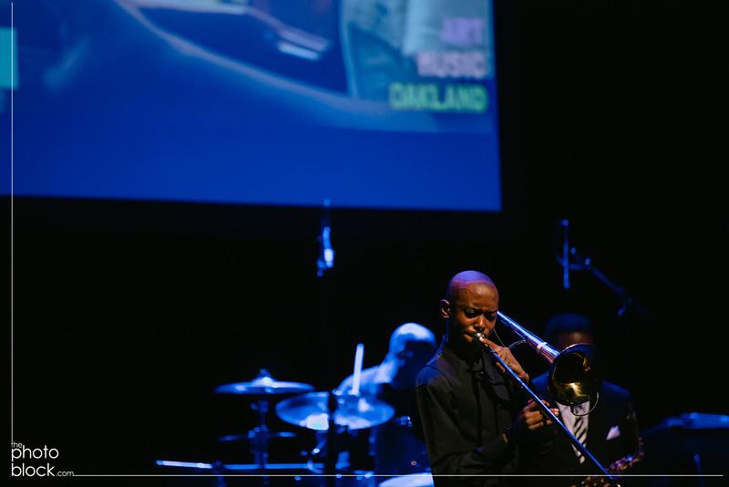 20140208_20140208_Elevate-Oakland-1st-Benefit-Concert-601_Edit_pb.JPG