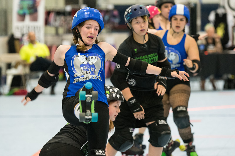 Junior Roller Derby Favorites-8.jpg
