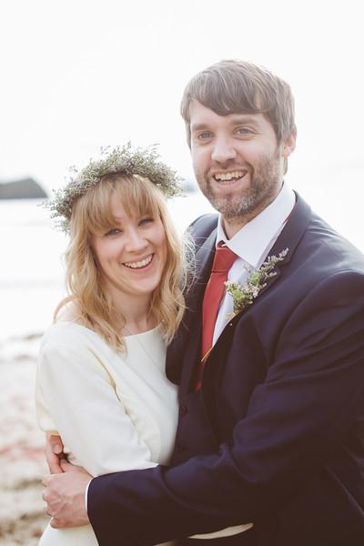 167-H&A-Wedding.jpg