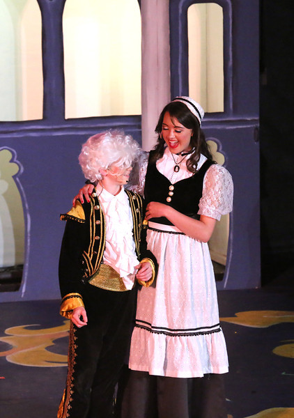 Debbie Markham Photo-Closing Performance-Beauty and the Beast-CUHS 2013-108.jpg