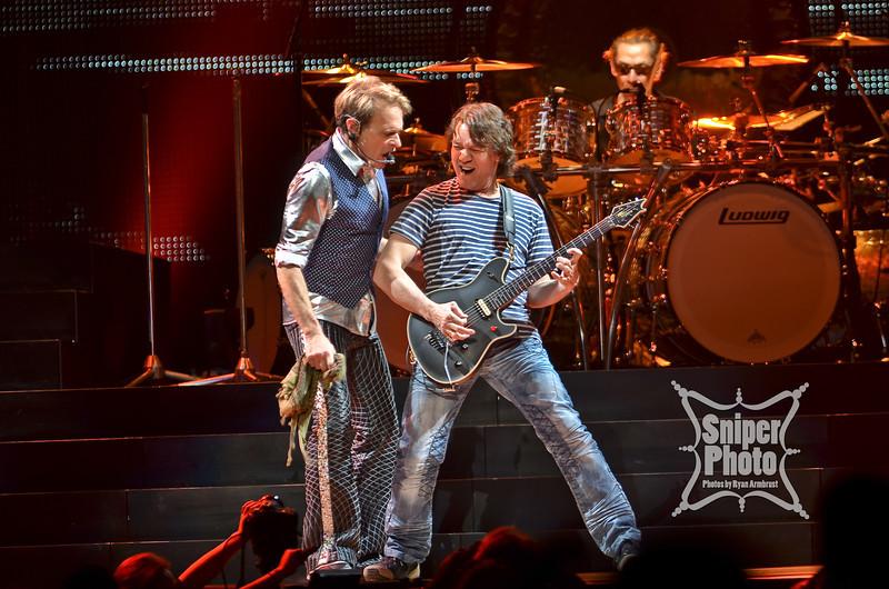 Van Halen - Yum Center - Louisville KY - Sniper Photo-5.jpg